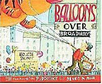 thanksgiving children books best thanksgiving books for kids
