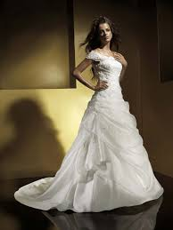 rent a wedding dress timika s one disadvantage of these casual wedding dresses