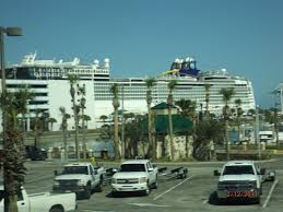 Port Canaveral Florida Map by Port Canaveral Fl Top Tips Before You Go With Photos