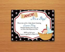 56 best baby shower images on baby shower invitations