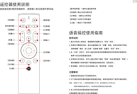s s super e carburetor manual l553an letv super tv user manual users manual part 1 le shi zhi