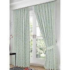 Ebay Curtains Eyelet Curtains Hanging Curtain Sets Ebay