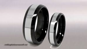 titanium wedding rings for men titanium wedding bands pros and cons apart from the price tag