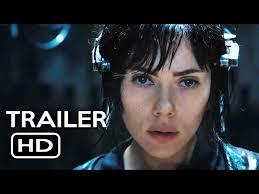 2017 movies 50 biggest releases highsnobiety