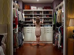 Closet Plans by Walk In Closet Design For Girls Surripui Net