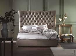 chambre d h e annecy chambres de rêves du lit au dressing traits d co magazine