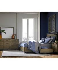 modern bedroom furniture sets macy u0027s