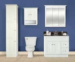 Bathroom Vanities Hamilton Ontario by Vanities