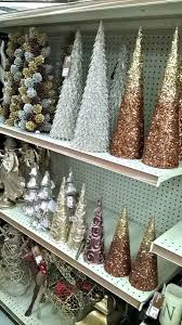 big lots christmas decorations big lots one stop shopping for the holidays a s take