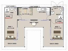 free building plans free 3d home plans scavenge info