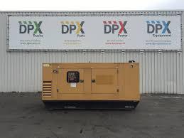 olympian generator geh275 catalog pdf