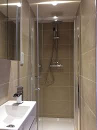 Tiny Bathroom With Shower Small Bathroom Shower Designs Pictures With Design Ideas Great For
