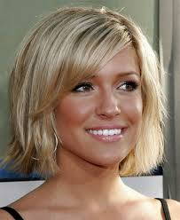 how to style chin length layered hair chin length bob hairstyles 2015 2106 styles time