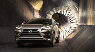 lexus nx 200t awd review 2017 lexus nx 200t for sale near springfield va pohanka lexus