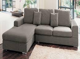 l sofa ikea furniture corner sofa right corner sofa scs big sofa wiesbaden