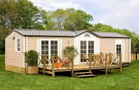 decorating ideas for a mobile home decorating ideas for mobile decorating ideas for mobile homes