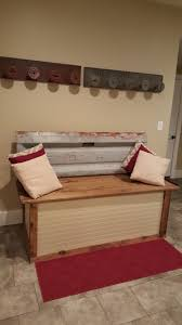 furniture and decorations designed from recycle car parts