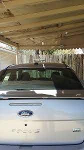 nissan altima 2015 cargurus ford focus questions what kind of gas do i use for my 2009 ford