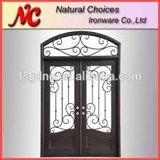 Main door grill design for home design