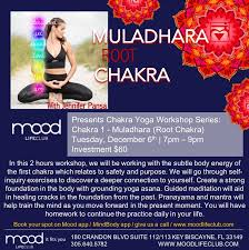 root chakra chakra 1 muladhara root chakra yoga workshop u2014 mood lifeclub