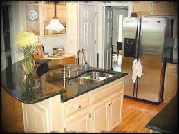kitchen designs island small island kitchen designs ideas with islands modern the