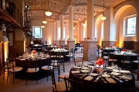 inexpensive wedding venues in ma unique wedding venues in ma wedding ideas vhlending