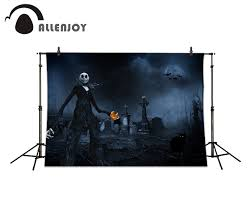 halloween bones background compare prices on halloween backgrounds free online shopping buy
