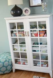 Storage Units For Bedrooms Tips So Neat Home Space With Blanket Storage Ideas U2014 Emdca Org