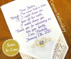 one year wedding anniversary gifts for wedding anniversary gifts for new wedding ideas trends