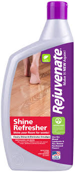 rejuvenate 32oz floor refresher