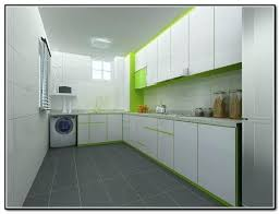 Factory Direct Kitchen Cabinets Kitchen Cabinets Direct From Factory Interior Design Ideas