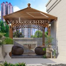 Gazebo Garden by Gazebo Tents For Sale Gazebo Tents For Sale Suppliers And