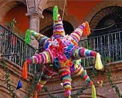 25 best mexican pinata ideas on pinterest evites for birthday