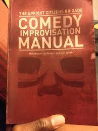 comedy terry biddle dot com