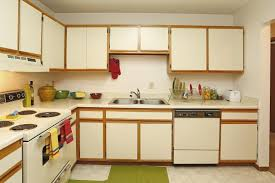 Kitchen Designs Photo Gallery by Photos And Video Of Cinnamon Ridge Apartments In Eagan Mn