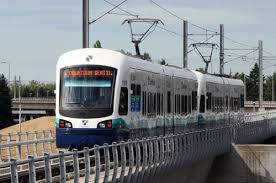 new light rail projects sound transit board approves changes to st3 to speed up light rail