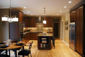 elmhurst il kitchen remodeling contractor kitchen
