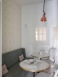 interior design blog designer santa clarita greater contemporary