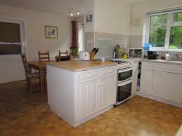 kitchen diner extension ideas small kitchen diner ideas uk kitchen diner conservatory ideas
