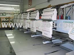 79 used barudan embroidery machines jpg