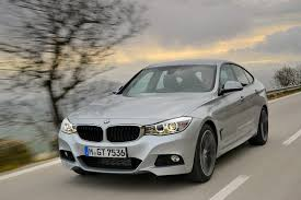 bmw 335i sedan 2014 edumunds drive review 2014 bmw 335i gt