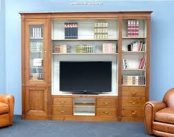 ensemble bureau biblioth ue ensemble bureau bibliothaque meuble ensemble bureau bibliotheque