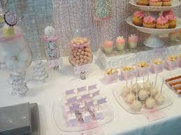 winter baby shower baby shower food ideas food ideas for a winter baby shower