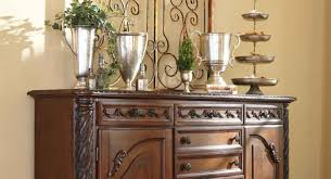 dining room buffet cabinet cabinet exquisite dining room servers with best pair combination