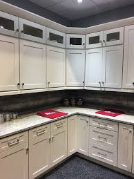 Order Kitchen Cabinets Online Canada by Best 25 Rta Cabinets Ideas On Pinterest Rta Kitchen Cabinets
