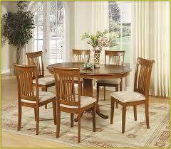 round eat in kitchen table home design ideas