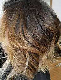 difference between stacked and layered hair 30 best stacked hairstyle ideas