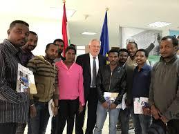 hu ambassador addis hunambaddis twitter