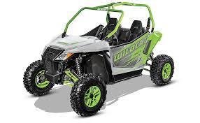 gator power wheels arizona motorsports u0026 offroad vehicle showroom arctic cat bad