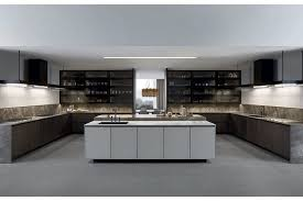kitchen furniture australia kitchen furniture arthena poliform australia